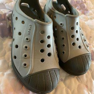 Crocs Little Kids